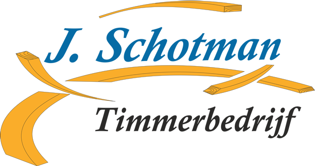 Timmerbedrijf Schotman